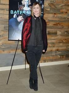 "Vera Farmiga at ""Bates Motel"" Television Academy Event in ..."