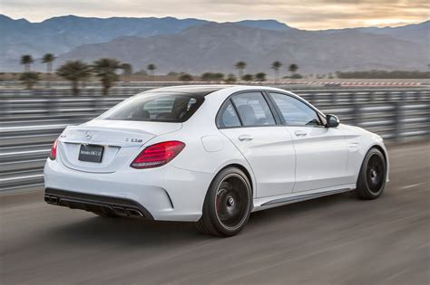 Available in sedan, coupe, and convertible body styles, the. 2016 Mercedes-Benz C-Class VIN Number Search - AutoDetective