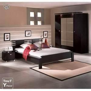 Chambre Complete But : immobiliers offres chambre a coucher orys but ~ Teatrodelosmanantiales.com Idées de Décoration