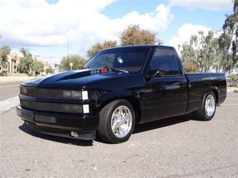 chevrolet ck pickup   sale page    find