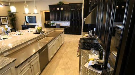 Cabinet Refacing Denver Colorado by Cabinet Refinishing Denver Cabinets Refinishing And