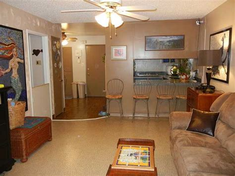 double wide mobile home decorating ideas mobile homes ideas