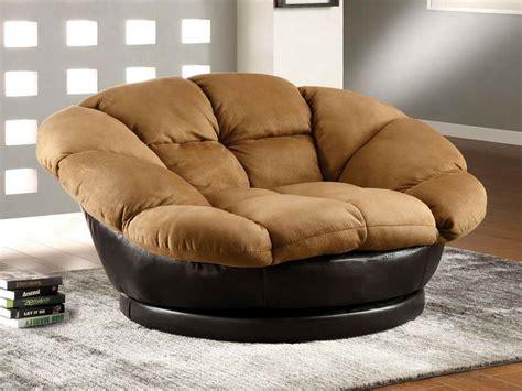 Big Joe Roma Bean Bag Chair by Huge Lounge Chair Gallery