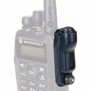 Motorola Pmln5712 Mototrbo Wireless Adapter