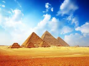The 'Indiana Jones' Of Egypt Says There's Treasure Inside ...  Egyptian