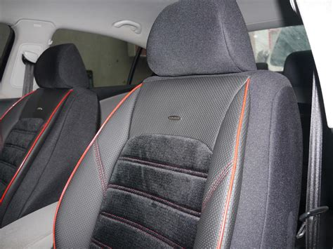 protecteur de siege de voiture housses de siège protecteur pour seat toledo iv no4