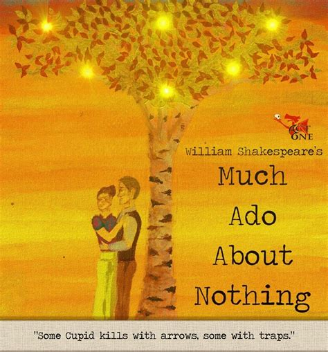 much ado about nothing cardiff shakespeare