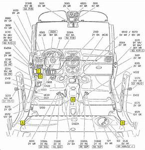 Peugeot 206 Cc Fuse Box  Peugeot  Auto Wiring Diagram
