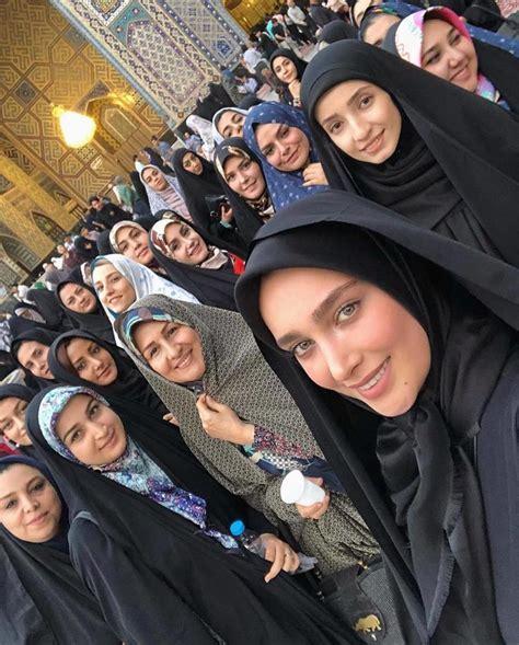 mashallah follow
