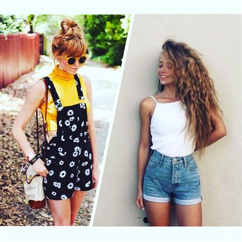 Summer Outfit Ideas Tumblr | www.pixshark.com - Images Galleries With A Bite!