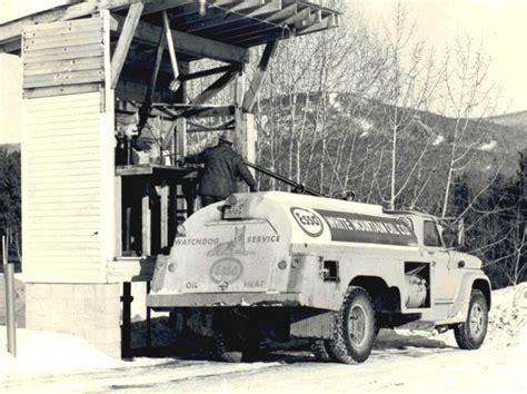photoswhite mountain oil propane   conway nh