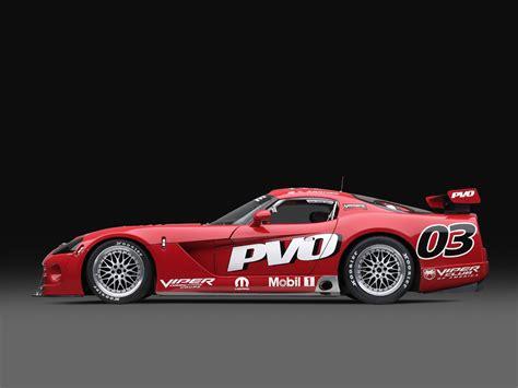 sports cars fast cars cool cars automotive cars automotive cars