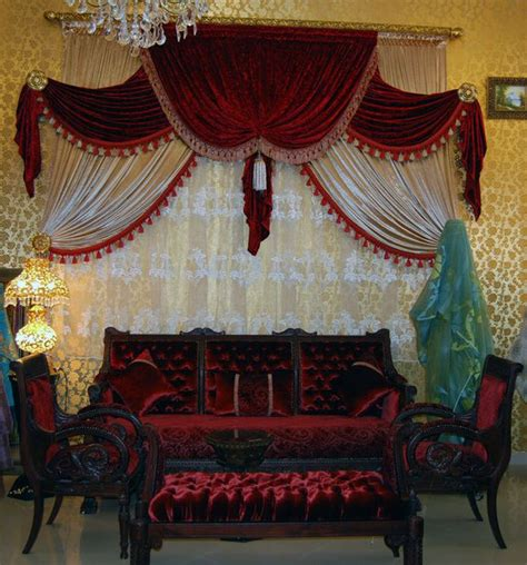 boutique zen et deco artisanat et salon marocain boutique de l artisanat et decoration de salon marocain vous