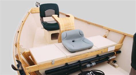 Boulder Drift Boats by Pro Guide High Side Drift Boat Drift Boats Boat Kits