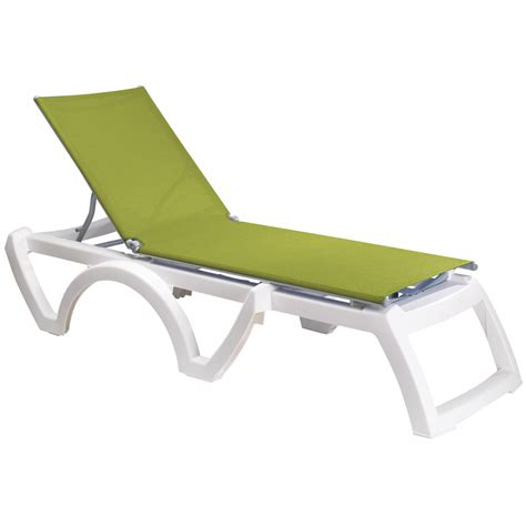 grosfillex chaise lounge chairs grosfillex chaise lounge chairs