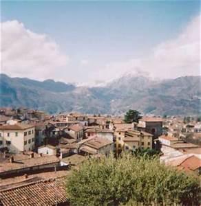 Barga Tourist Information Italy Heaven