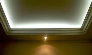 Installing recessed lighting in a kitchen : Install recessed ceiling lights how to