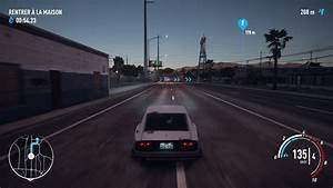 Mise A Jour Need For Speed Payback : need for speed payback faites chauffer la gomme game guide ~ Medecine-chirurgie-esthetiques.com Avis de Voitures
