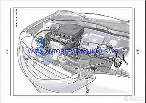 Renault Logan X90 Nt8352 Disk Wiring Diagrams Manual 02