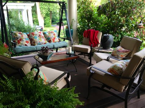 100 meijer outdoor furniture cushions at stores