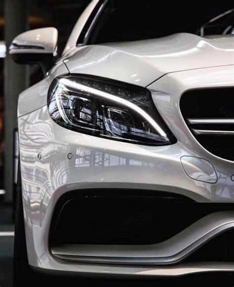 Best 20+ Mercedes Amg Ideas On Pinterest