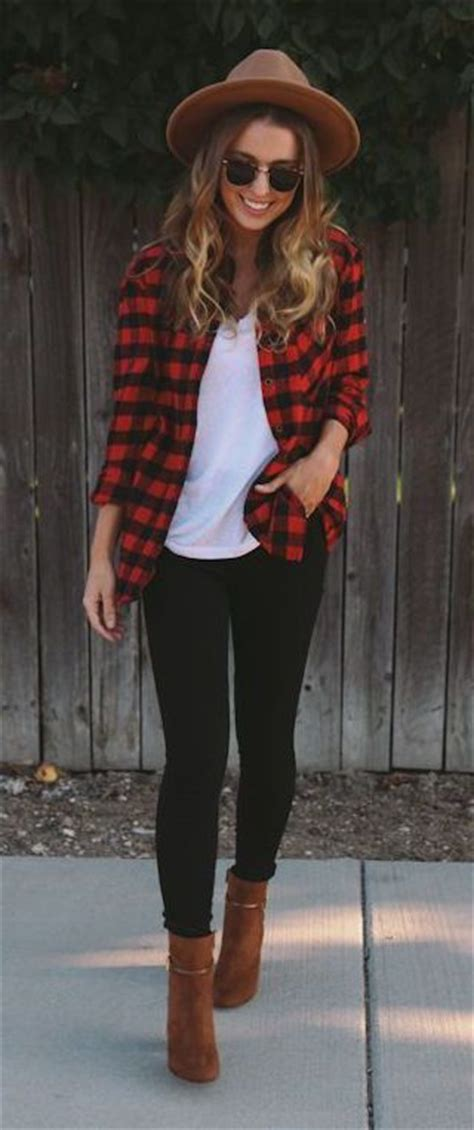 Fall Outfits For Women To Copy Right Now Page 18 Of 59