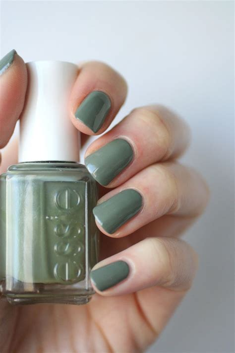 essie nail color best 25 nail ideas on nail