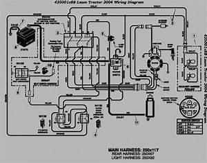 Kubota Bx2200 Parts Diagram