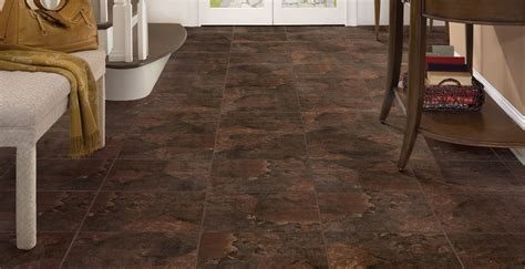 coles flooring vinyl mannington selecting your resilient floor