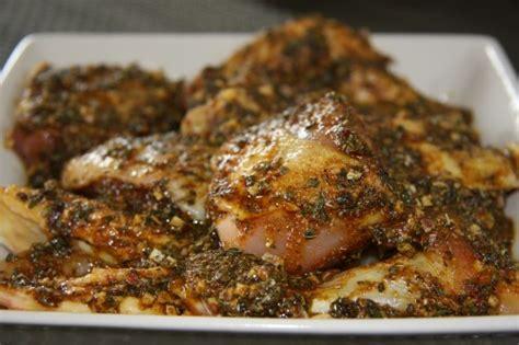 recette de cuisine a la plancha recettes plancha la cuisine du soleil