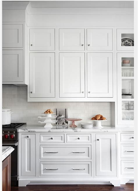 bathroom and kitchen cabinets mixed cabinet colors kitchen kitchens 4340