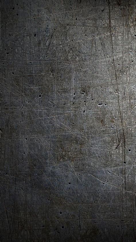 iphone slate wallpaper gallery