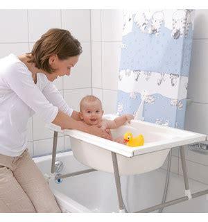 si鑒e pour baignoire baignoire bébé salle de bain travauxlib