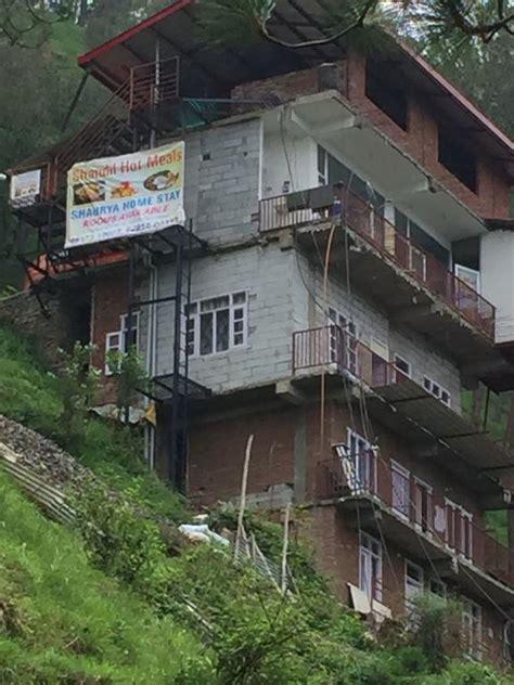 Karan Kutir Homestay Shimla, Rooms, Rates, Photos, Reviews