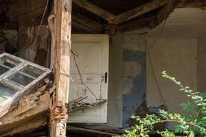 Fachwerkhaus Renovieren Kosten : fachwerkhaus abrei en das sollten sie bedenken ~ Bigdaddyawards.com Haus und Dekorationen