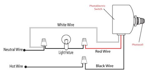 low voltage light switches democraciaejustica photocell wiring diagram system wiring database library