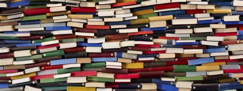 Aprire Una Libreria by Aprire Una Libreria 6 Consigli Inizia Subito