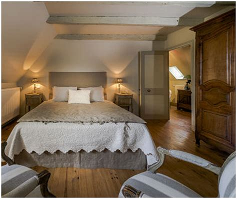 chambre d hote de charme carcassonne deco chambres d hotes de charme