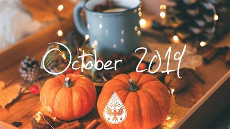Events for October in & around Guelph - The GoWylde Team