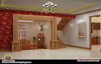 home interior designs Home interior design ideas | KeRaLa HoMe
