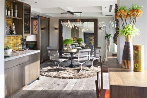interview  jeff andrews interior designer