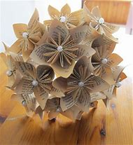 Best book flowers ideas and images on bing find what youll love make paper flowers out of book pages mightylinksfo