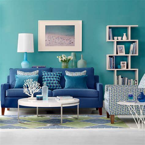 41103 nautical living room ideas coastal living rooms to recreate carefree days