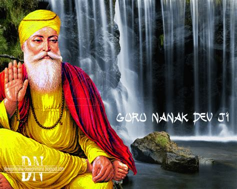 Sikh Animated Wallpaper - sikh animated wallpaper gallery