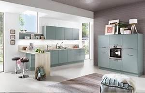 modele cuisine equipee meuble de cuisine nos modles de With wonderful meuble de cuisine rustique 14 cuisine amenagee et equipee