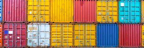 bestandteile und vorteile der container orchestrierung mit