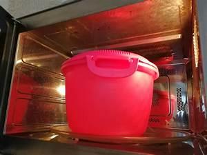 Reis Kochen In Der Mikrowelle : mikrowellen reiskocher wie du einfach reis kochen kannst in der mikrowelle ~ Orissabook.com Haus und Dekorationen
