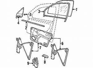2003 Vw Jetta Parts Diagram  2003 Volkswagen Jetta Parts