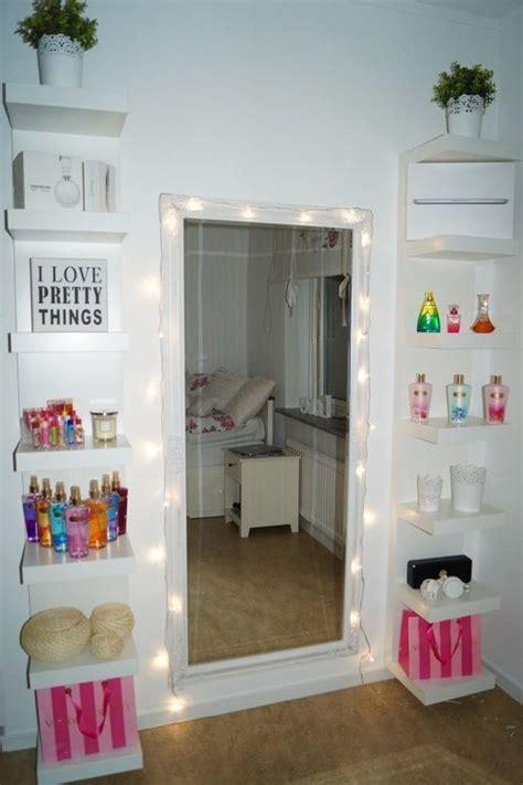 bathroom vanity mirror ideas best 25 diy bedroom ideas on diy bedroom