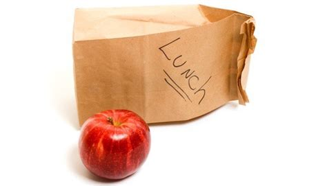 brown bag lunch ideas 5 school lunch ideas that go beyond the brown bag mintlife blog